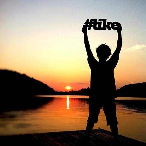 6 façons daugmenter son taux dengagement facebook taux dengagement facebook