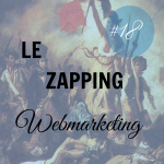 template_zapping (6)