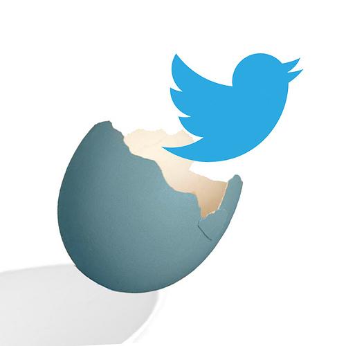 Faire ressortir la valeur d'une marque sur Twitter valeur dune marque