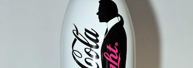 Les 3 clés pour réussir son co branding et élargir son audience 1664 co branding coca cola 626x220
