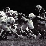 comment motiver une équipe
