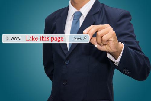 Faire de Facebook pour les entreprises un outil de réussite facebook pour les entreprises