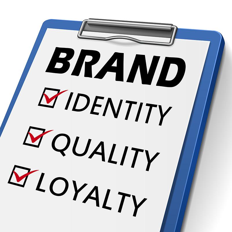 Construisez la fidélisation à votre marque avec succès la fidélisation