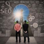 leviers webmarketing