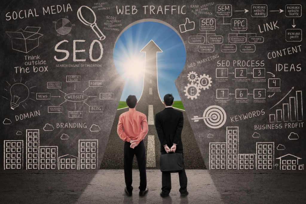 5 leviers webmarketing essentiels pour réussir leviers webmarketing