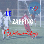 template_zapping (7)