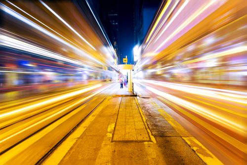 4 clés indispensables pour augmenter sa visibilité sur Internet trafic site internet