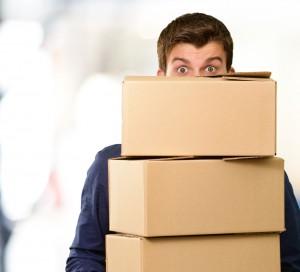 L'e commerce n'est pas adapté aux commerçants de proximité envoimoinscher 300x272