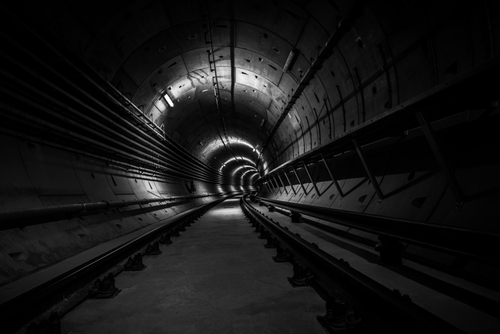 Apprenez à optimiser votre tunnel de conversion au maximum tunnel de conversion