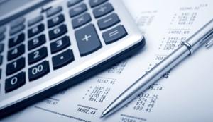Etablir un budget communication comme un professionnel ! budget 2 300x173