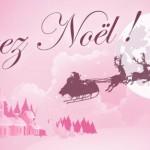 Noel Web-Commercant