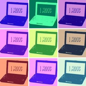 Pourquoi vous devriez créer un MOOC pour votre entreprise ? Copyright Ilonka 300x300