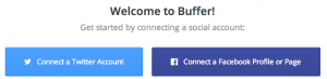 Le guide ultime d'utilisation de Buffer guide utilisation buffer 1 300x73