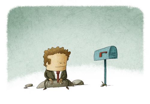 Les avantages d'utiliser un logiciel d'Email Marketing pour votre entreprise email marketing