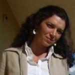 Jeanne Brette