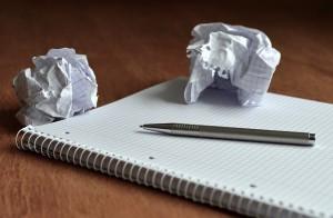 Comment écrire un article de blog  (qui sera lu) notes 514998 640 300x196