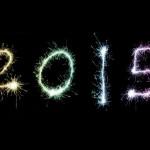 2015, l'année des entrepreneurs!