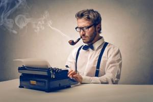 Parlez à Google et à vos prospects grâce au référencement internet! référencement internet 300x201