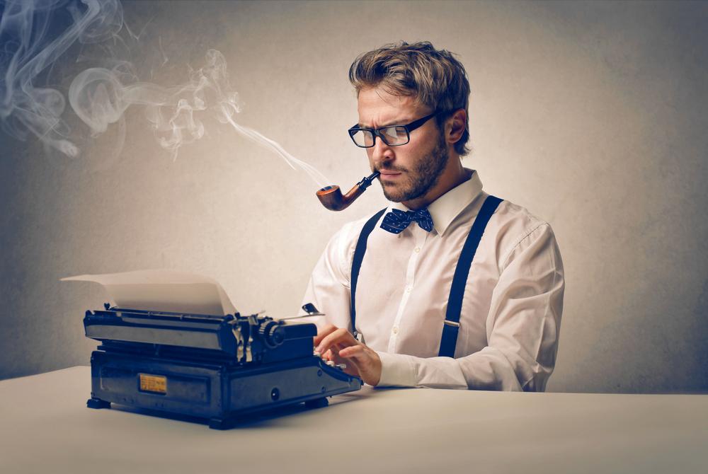 3 conseils pour que votre discours client soit parfait référencement internet