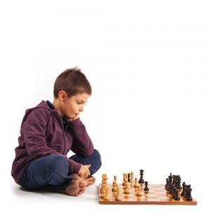 Élaborez la stratégie de communication qui fera parler de vous ! shutterstock 116938279 300x300