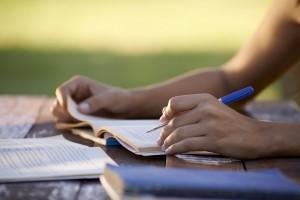 Apprenez à écrire un article de blog comme un vrai pro ! shutterstock 125169770 300x200