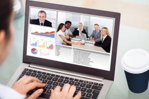 5 clés essentielles pour améliorer son site internet commercialement shutterstock 180690092 300x200