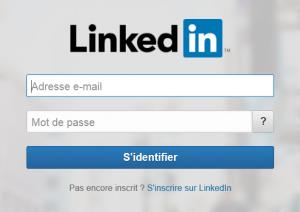 Comment aimer une publication Linkedin pour votre visibilité ! aimer publications likedin 1 300x212