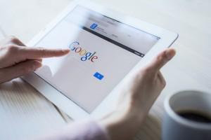 Inscrire son site sur Google ou lart de maîtriser son référencement ! shutterstock 174393956 300x200