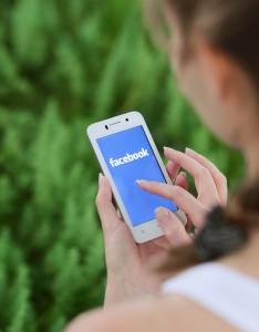 Optimiser sa page Facebook pour séduire ses prospects !