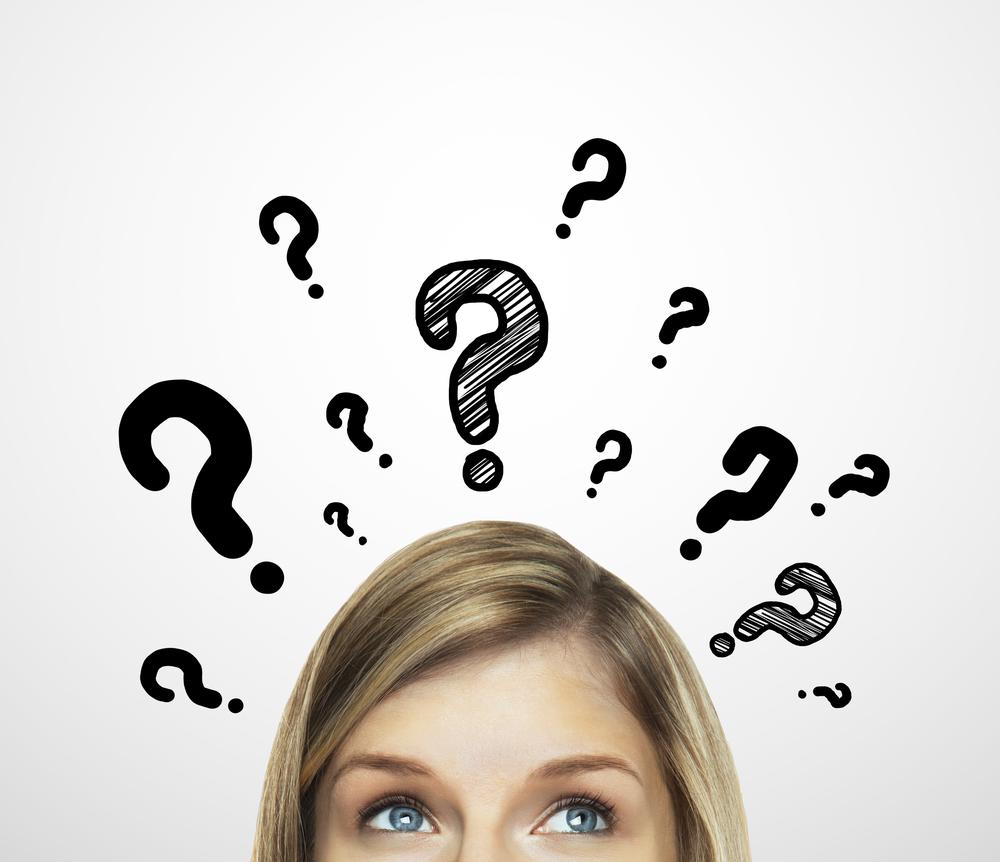 Site de rencontre quelles questions poser