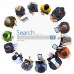 liste moteur de recherche