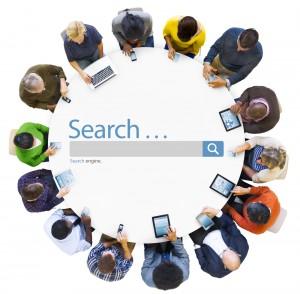 Liste Des Moteurs De Recherche Les Plus Utilisés (Mise à jour) shutterstock 276003419 300x294