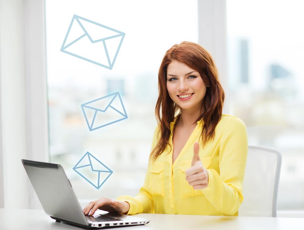 Exemple de plan de communication pour faire réussir votre PME ! shutterstock 198104735