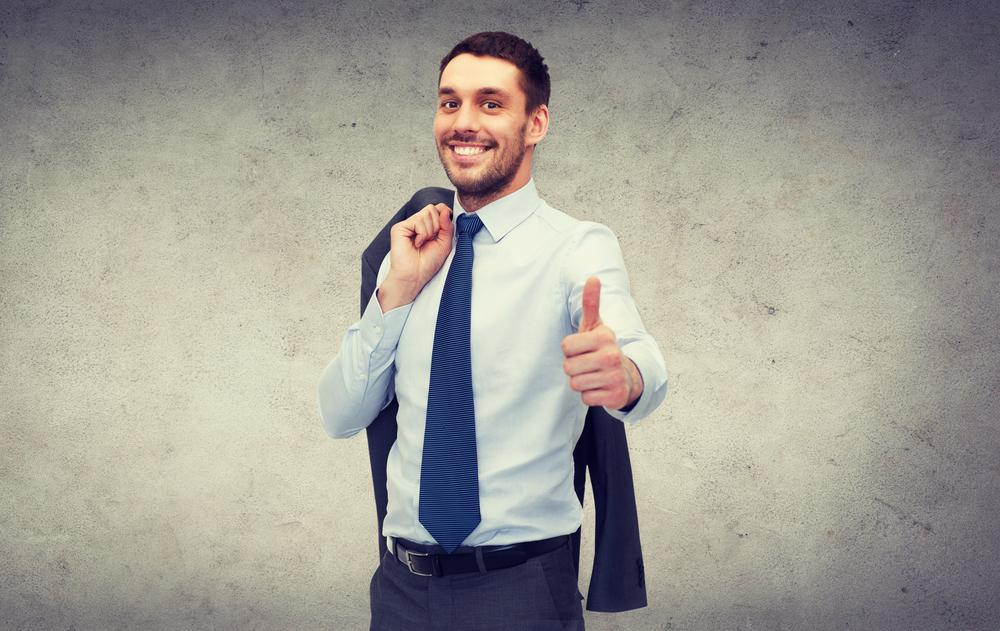 Comment trouver des prospects en 6 pratiques imparables ! shutterstock 242719699