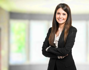 Réussissez votre vente B to B pour grandir votre business ! shutterstock 124505092 300x238