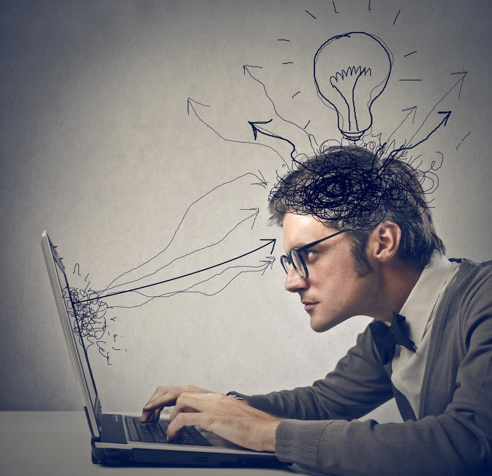 Nos astuces pour trouver une id e de site web qui marche for Idee pour site web