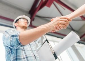 5 outils à utiliser absolument pour transformer en client un prospect qualifié  shutterstock 151041824 300x214