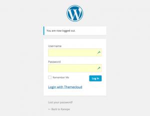 30 minutes pour créer un site internet avec Wordpress sur OVH : top chrono avec 30€ ! creer site wordpress sur ovh 03 300x232