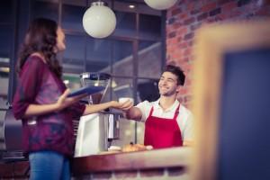 Assurez parfaitement la gestion de la relation client au quotidien shutterstock 301691177 300x200