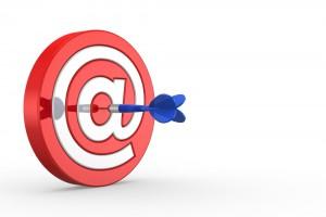 Le B.A.BA pour choisir le format de newsletter adapté à votre objectif shutterstock 133724174 300x200