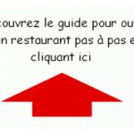 19:04 Neocamino Comment ouvrir un restaurant ?