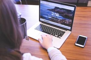 4 bonnes raisons pour se lancer  dans lentrepreneuriat quand on est étudiant etudiant lancez vous dans l entreprenariat 300x200