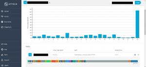 Trucs et astuces dentrepreneurs : outils gratuits pour prospecter efficacement attach timeline 300x139