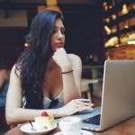 Tenir un blog ça rapporte !