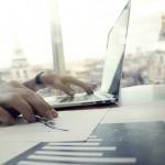 Comment faire soi-même un audit de référencement naturel ?