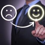 Comment démarcher des clients pour augmenter son chiffre d'affaire