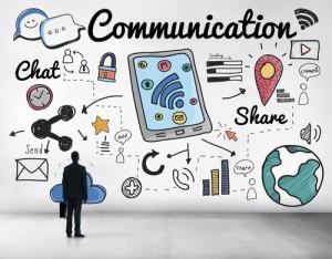 Communication et entreprise   deux éléments à maitriser pour faire réussir votre TPE shutterstock 409561831 300x234