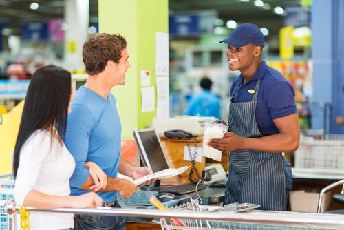 Tarif site internet : quels sont les prix du marché ? tarif site internet