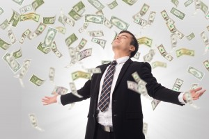 5 étapes indispensables pour créer un site de vente qui génère du chiffre daffaires billet de banque 300x200