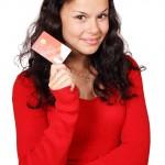 taux e-commerce
